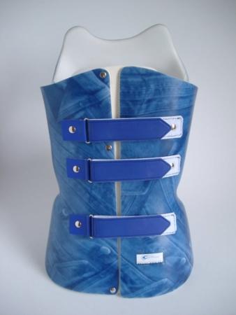 corset-anticyphose-chabloz-orthopedie-dos