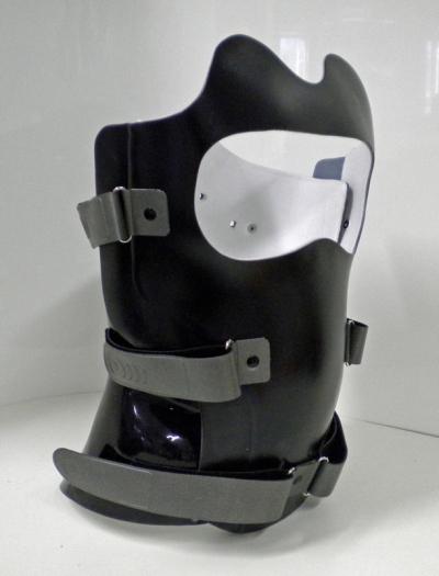 corset-maintien-chabloz-orthopedie-profil