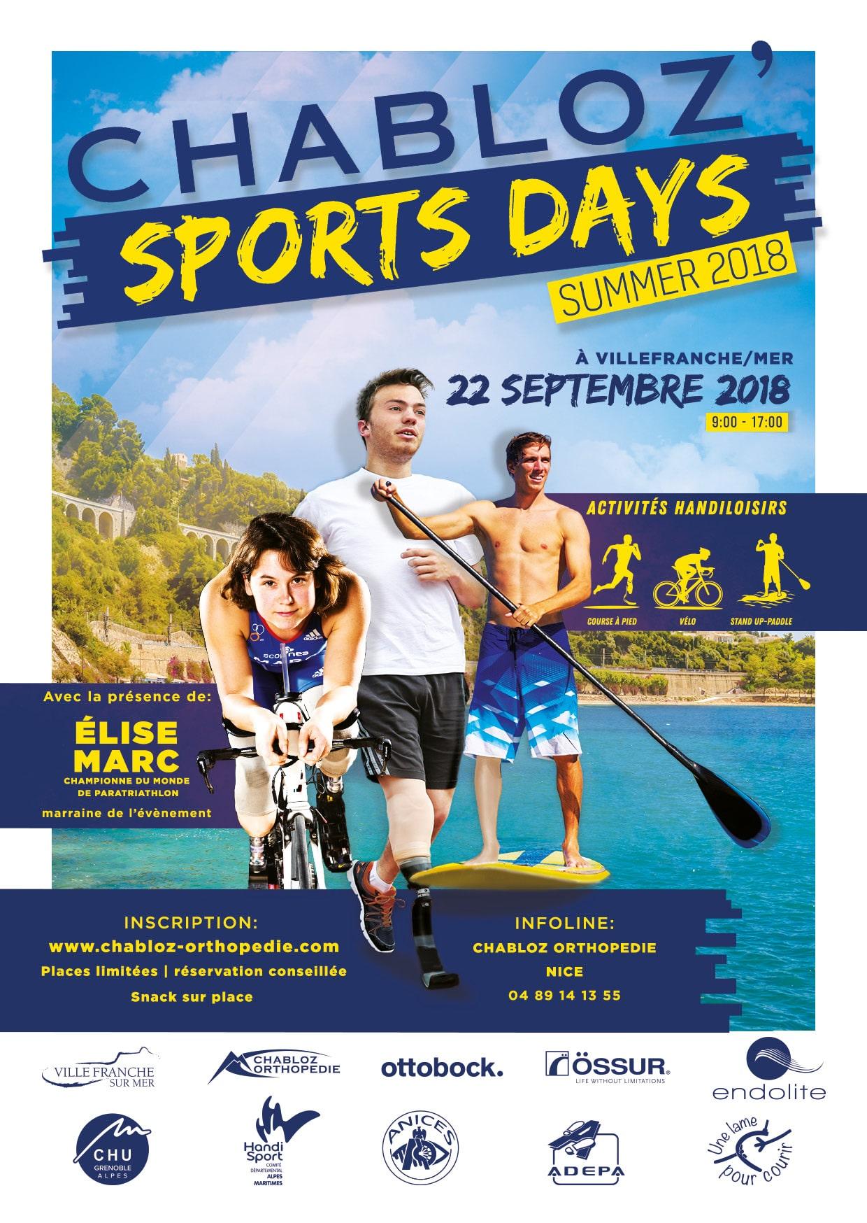 Chabloz -sportdays2018-A6-Multimédia