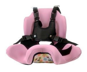 corset-siege-coque-chabloz-orthopedie