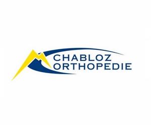 corset-siege-confort-chabloz-orthopedie-logo