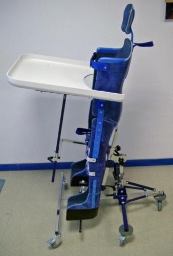 verticalisateur-chabloz-orthopedie