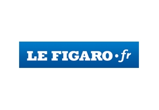 fr-espace-presse-chabloz-le-figaro