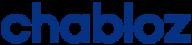 Chabloz orthopédie Logo