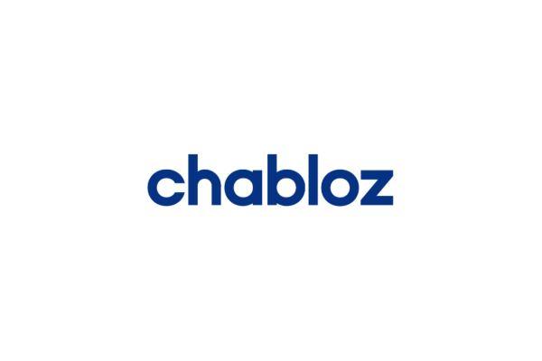Image-chabloz-recrutement